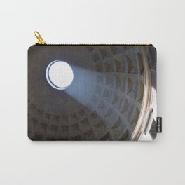 Oculus Carry-All Pouch