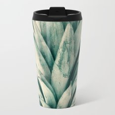 Pineaple 9a Travel Mug