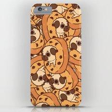 Puglie Cookie Slim Case iPhone 6 Plus
