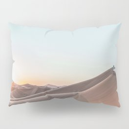 Sahara Pillow Sham