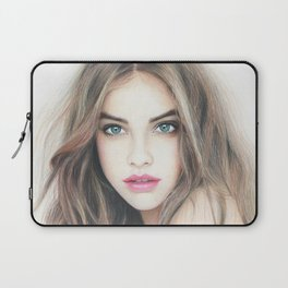 BARB Laptop Sleeve