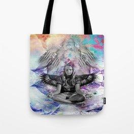 _COSMOS  Tote Bag