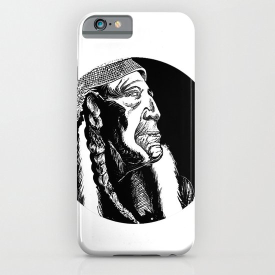 American Founder iPhone & iPod Case
