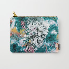 Momento Mori Revv Carry-All Pouch