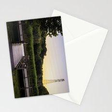 Rural Stationery Cards