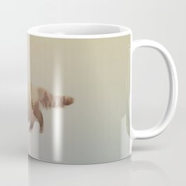 Cat: Ragdoll Coffee Mug