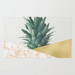 Pineapple Dip VII Rug