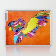 Cacatuidae Laptop & iPad Skin