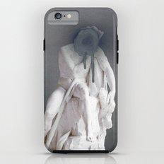 Blast Tough Case iPhone 6