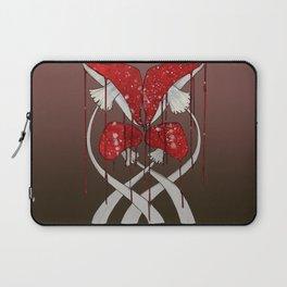 Amanita Laptop Sleeve