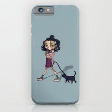 Fashionstein iPhone 6s Slim Case
