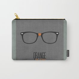 Orange is the New Black 01 Carry-All Pouch