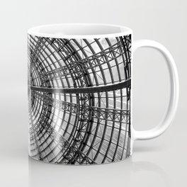 To The Point Coffee Mug