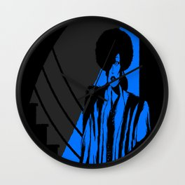 Mildred Pierce Wall Clock