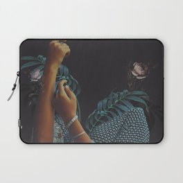Seconds Before Dawn Laptop Sleeve