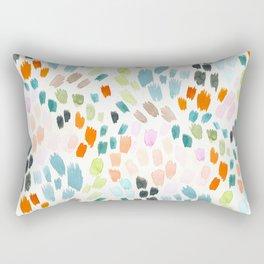 helios Rectangular Pillow