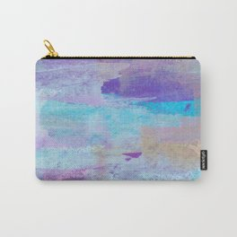 Abstract No. 481 Carry-All Pouch