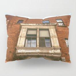 2018-07-21 Pillow Sham