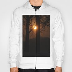 A Glimpse #1 #art #society6 Hoody