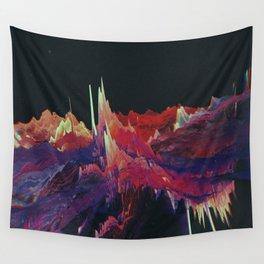 ãntoa Wall Tapestry