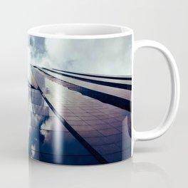 stairways to heaven Coffee Mug