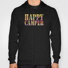 Camping Dreams Hoody
