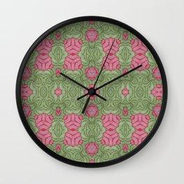 4. Wall Clock