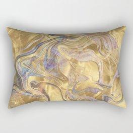 Rapunzel Rectangular Pillow