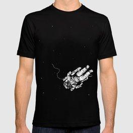 Lost in Eternity T-shirt