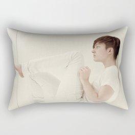 phraosellus 2 Rectangular Pillow