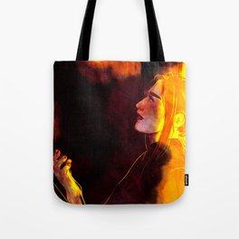 jehan5 Tote Bag