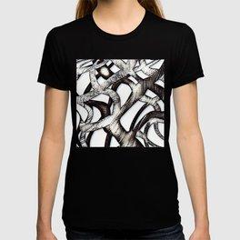 Ornament-ish 2 T-shirt