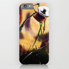 CupCAKe MADNESS iPhone 6s Slim Case