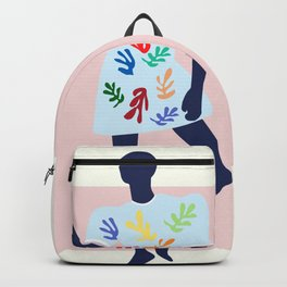 Matisse Dress Vol.2 Backpack