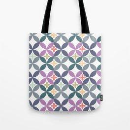 Kamiko, design Tote Bag