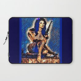 Ravenna Laptop Sleeve