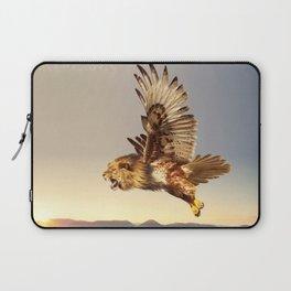 Hawlion Laptop Sleeve