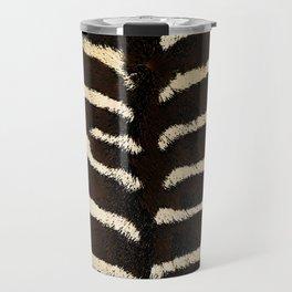 Zebra #decor #society6 #buyart Travel Mug