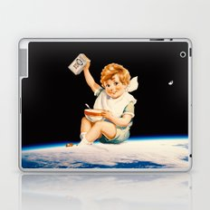 Are you hungry ? Laptop & iPad Skin