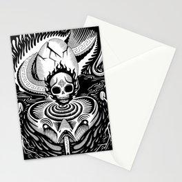 Amaru Stationery Cards