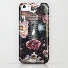 Cosmic Visions iPhone 5c Slim Case