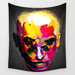 101213 Wall Tapestry