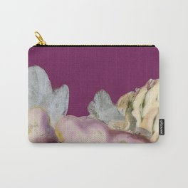 untitled #4 Carry-All Pouch
