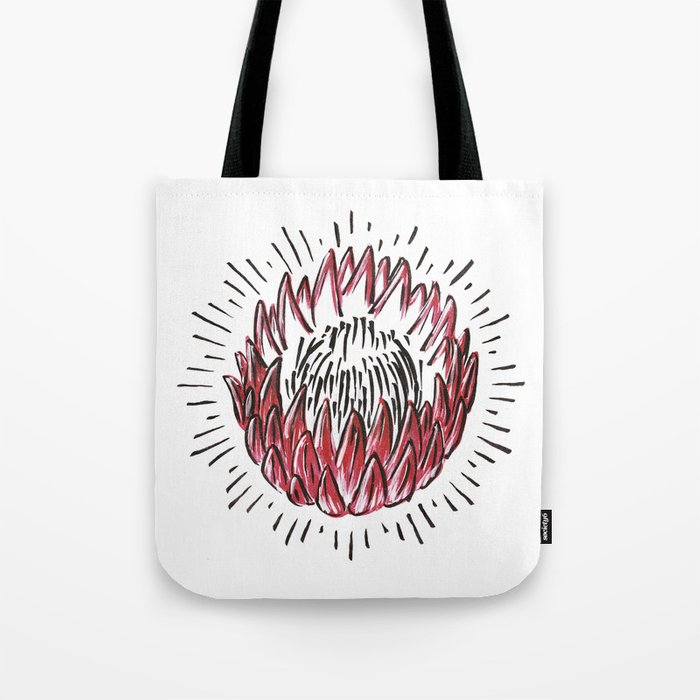 Plagiarised dreams Tote Bag