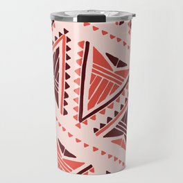 Curoca Travel Mug