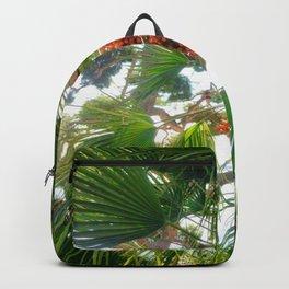 Le Jardin Backpack