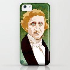 Young Frankenstein Slim Case iPhone 5c