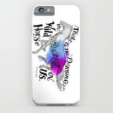 Wild Horse iPhone 6s Slim Case