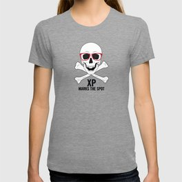 6a64a827 Cartoon Pirate T Shirts | Society6