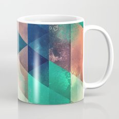 lytr vyk ryv Coffee Mug